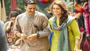 Jolly LLB 2 Torrent Download 2017