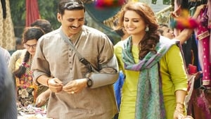 Jolly LLB 2 2017 Full Movie Download 720p BRRip 1.1GB