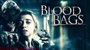 Blood Bags En Torrent