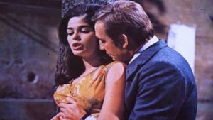Italian movie from 1968: Baby Doll