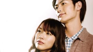 Japanese series from 2011-2011: You Taught Me All the Precious Things