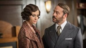 Mr Selfridge: Season 4 Episode 1
