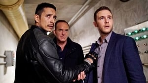 Marvel's Agents of S.H.I.E.L.D. 4×7