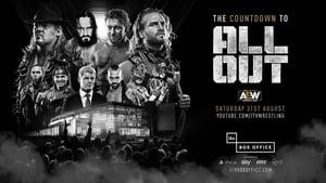 مشاهدة فيلم 2019 All Elite Wrestling: The Countdown To All Out أون لاين مترجم