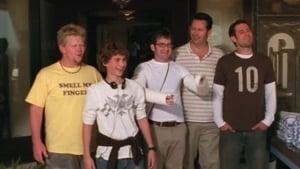 مشاهدة فيلم Bachelor Party 2: The Last Temptation 2008 أون لاين مترجم