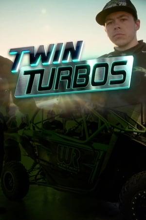 Image Twin Turbos