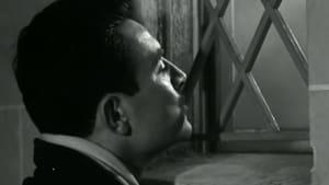 Polish movie from 1957: Teeth Smile