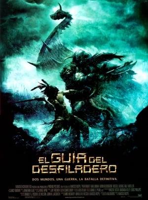 VER Conquistadores (2007) Online Gratis HD