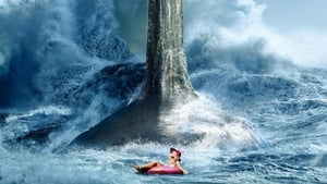 The Meg (2018)  Bluray 480p, 720p
