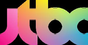 Joongang Tongyang Broadcasting Company