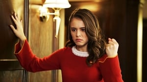 Legacies Season 1 :Episode 4  Hope Is Not the Goal