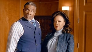 Greenleaf Season 2 :Episode 5  Point of No Return