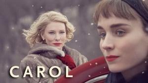 Carol - scene 20