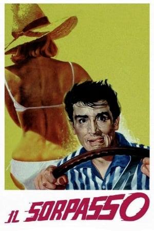 Il Sorpasso-Azwaad Movie Database