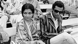 Seemabaddha 1971 AMZN WEB-DL ESub