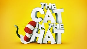 The Cat in the Hat – Ο Γάτος