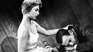 Cry Vengeance (1954)