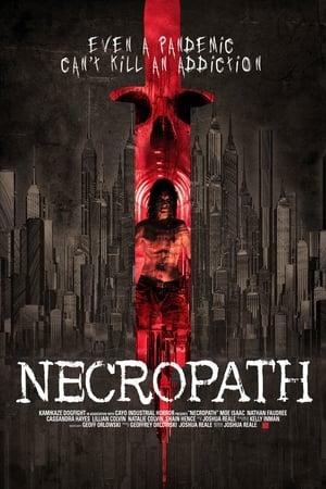 Necropath