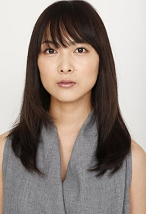Mitsuki Tanimura isMinori Maetani
