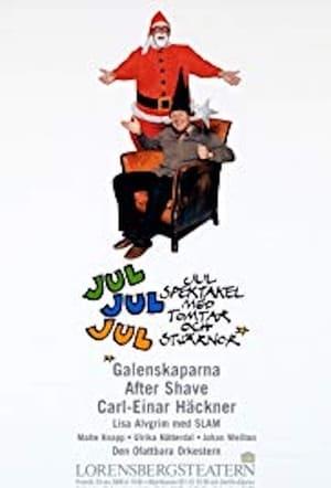 Jul Jul Jul-Azwaad Movie Database