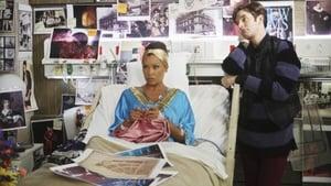 Ugly Betty Season 4 Episode 16