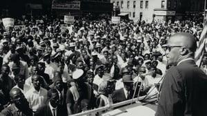 Qui a tué Malcolm X ? Saison 1 episode 2