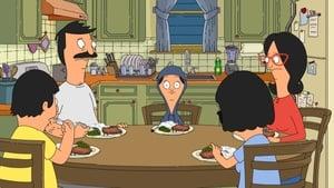 Bob's Burgers Season 3 Episode 1