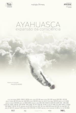 Ayahuasca, Expansão da Consciência streaming