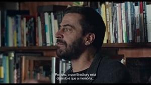 movie from 2017: Severina