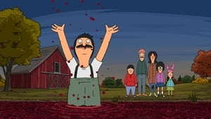 Bob's Burgers Season 9 :Episode 7  I Bob Your Pardon
