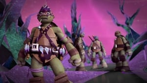 Teenage Mutant Ninja Turtles 4×22