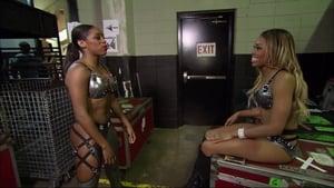 Total Divas Season 1 Episode 11
