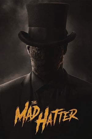 Ver The Mad Hatter (2021) Online