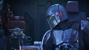 The Mandalorian Season 1 Episode 6