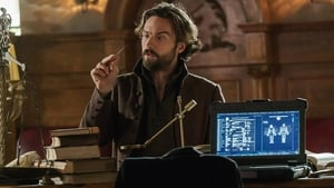 Sleepy Hollow - Temporada 3