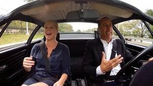 Comedians in Cars Getting Coffee Season 5 Episode 2