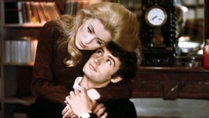 French movie from 1968: Heartbeat