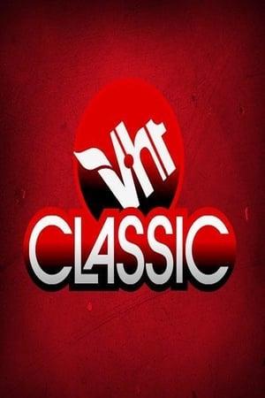 VH1 Classic Holiday Classics
