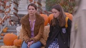 Las chicas Gilmore - Temporada 3