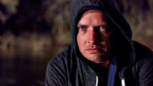 Rectify: 2×6