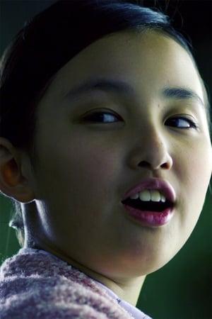 Jacqueline Chan isYiu-Yiu