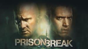 poster Prison Break