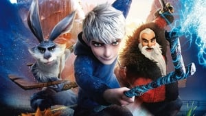 Rise of the Guardians Hindi Dubbed watch Online Free Download