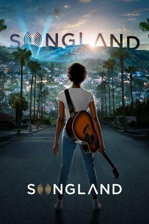 Songland – Season 1