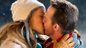 Lucky Christmas – Ein Hauptgewinn zu Weihnachten (2011)