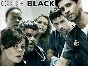 Code Black S02E08