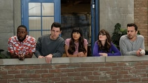 New Girl – 7 Staffel 8 Folge
