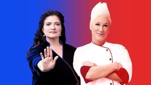 Worst Cooks in America: 20×6