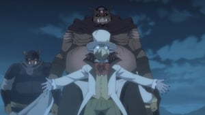 That Time I Got Reincarnated as a Slime: 1×14