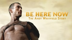La historia de Andy Whitfield (2015)